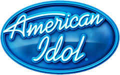 End of American Idol