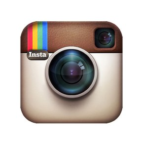 "Instagram freshens up email ""highlights"" to bring back oldusers"